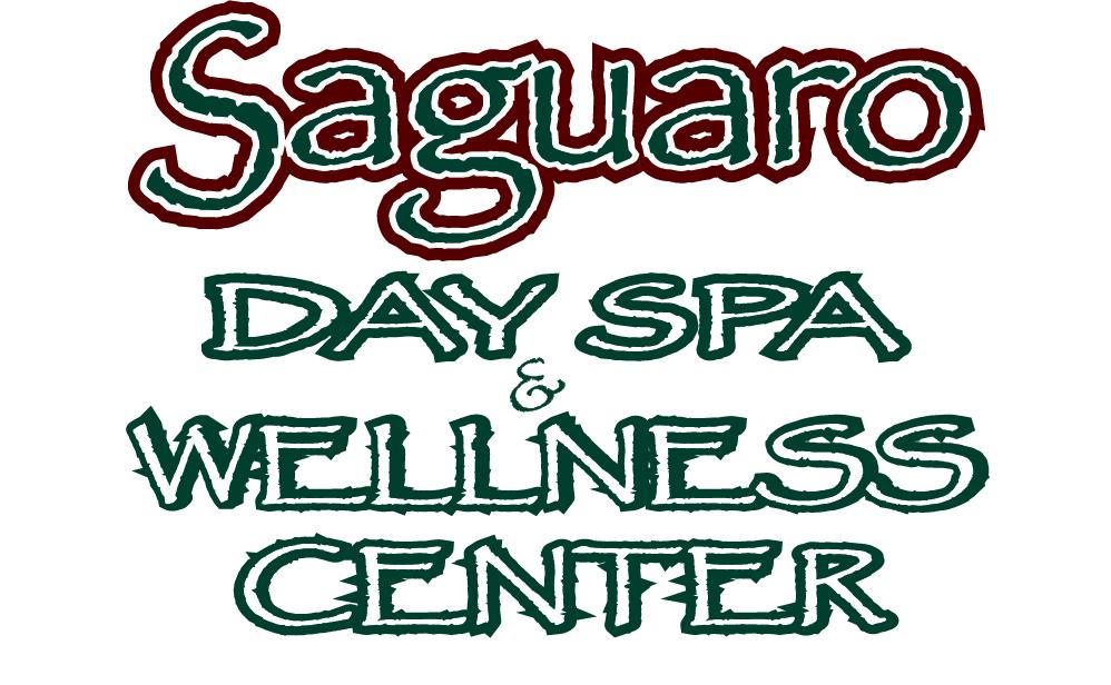 Saguaro Day Spa & Wellness Center